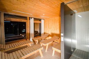 Holzboxen-Sauna-03–®Planneralm-Alm8_DSC2104 (640×424)