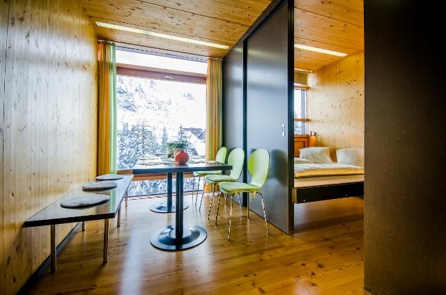 Holzboxen-Wohnraum-12–®Planneralm-Alm8_DSC2287 (640×424)